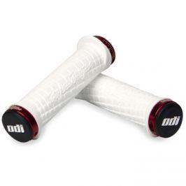 Gripy MTB ODI Lock-On bonus pack