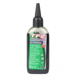 Mazací olej na řetěz TF2 Performance s teflonem univerzální 100 ml