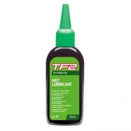 Mazací olej na řetěz TF2 Extreme 75 ml