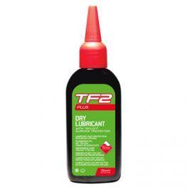 Mazací olej na řetěz TF2 Plus s teflonem 75 ml