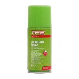 Olej TF2 150 ml sprej