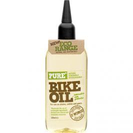 Olej PURE 150 ml