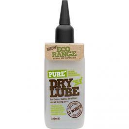 Olej na řetěz PURE Dry Lube 100 ml