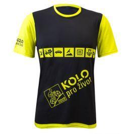Pánské funkční tričko KPŽ