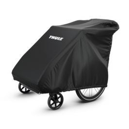 Obal Thule Chariot