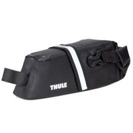 Brašna pod sedlo malá Thule Shield