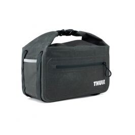 Brašna na nosič Thule Pack 'n Pedal