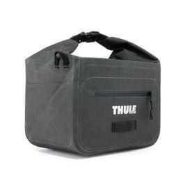 Brašna na řidítka Thule Pack 'n Pedal Basic