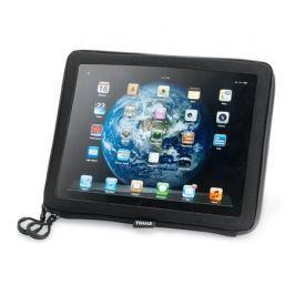 Průhledný obal Thule Pack 'n Pedal iPad/Map