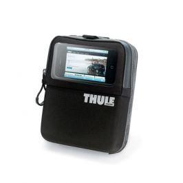 Brašna na řidítka Thule Pack 'n Pedal
