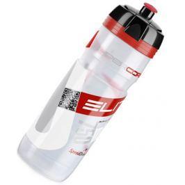 Láhev ELITE SUPER CORSA čirá/červená 750 ml