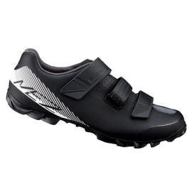 Cyklistické tretry Shimano SH-ME2 černé