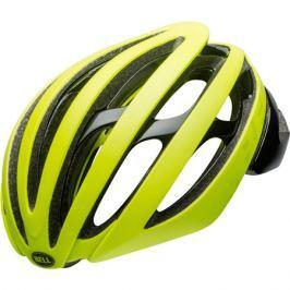 Cyklistická helma BELL Zephyr MIPS žluto-zelená/černá