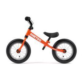 Dětské odrážedlo Yedoo OneToo bez brzdy