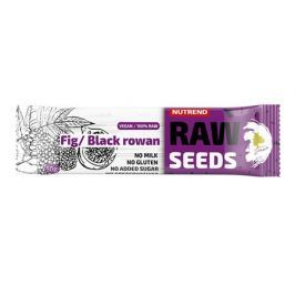Nutrend Raw Seeds 50 g