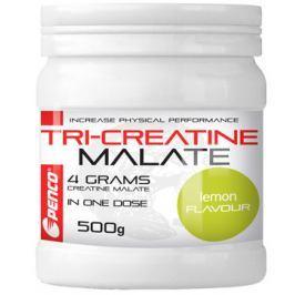 Penco Tricreatin Malát 500 g