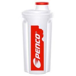 Šejkr Penco 700 ml