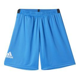 Pánské šortky adidas Messi AP1282