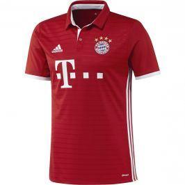 Dres adidas FC Bayern Mnichov domácí 16/17