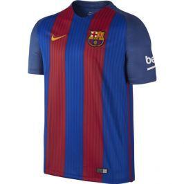 Dres Nike FC Barcelona domácí 16/17