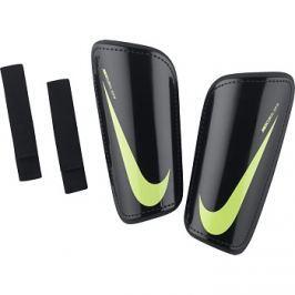 Chrániče Nike Hard Shell