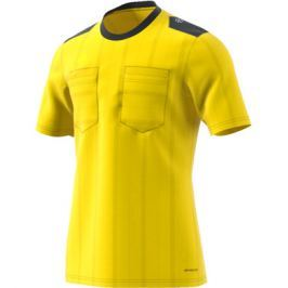 Dres adidas UCL Ref