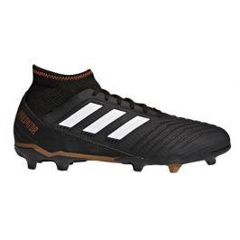 Kopačky adidas Predator 18.3 FG Core Black