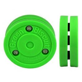 Puk Green Biscuit Original