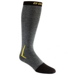 Ponožky Bauer NG Elite Performance