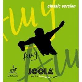 Potah Joola Amy Classic