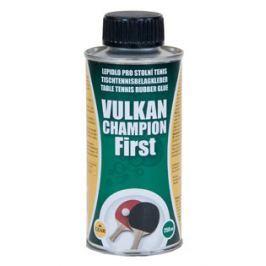 Lepidlo Lear Vulkan Champion First 250 ml