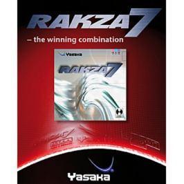 Potah Yasaka Rakza 7