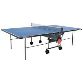 Stůl na stolní tenis Stiga Outdoor Roller