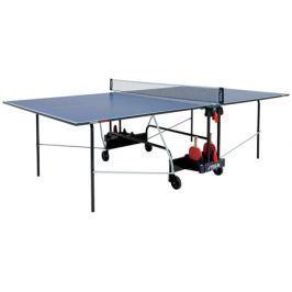 Stůl na stolní tenis Stiga Winner Indoor