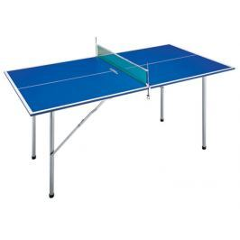 Mini stůl na stolní tenis Giant Dragon 903B