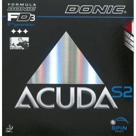 Potah Donic - Acuda  S2