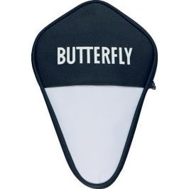 Pouzdro Butterfly Cell Case 1
