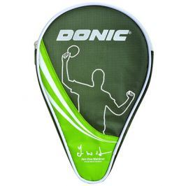 Pouzdro Donic Waldner Green