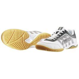Sálová obuv Stiga Liner