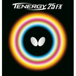 Potah Butterfly Tenergy 25 FX