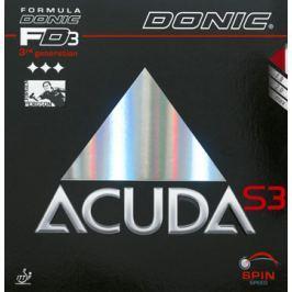 Potah Donic Acuda  S3