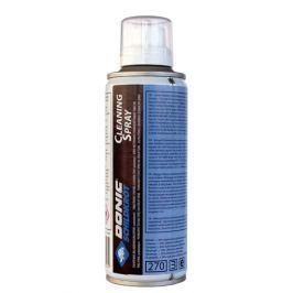 Čistič Donic Cleaning Spray 200 ml