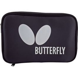 Pouzdro Butterfly Logo Case