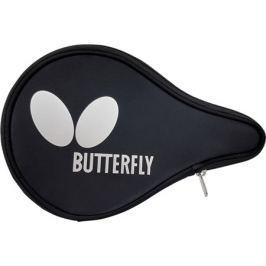 Pouzdro Butterfly Logo Case Obrys