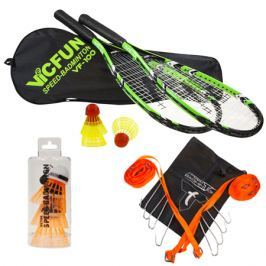 Victor Speed VicFun All In One