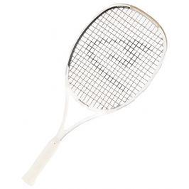 Speed badmintonová raketa Speedminton Phantom SR