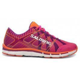 Salming Miles Shoe Women Pink/Purple