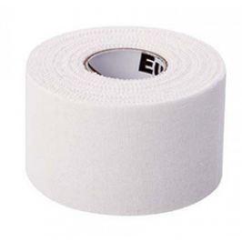 Mueller EuroTape Platinum 130595, tejpovací páska, bílá, 3.8cm x 11.43m