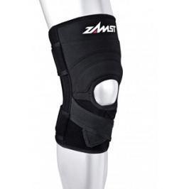 Ortéza na koleno Zamst ZK-7