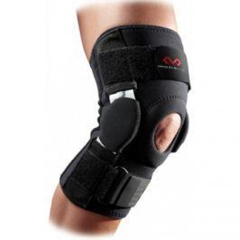 Ortéza na koleno McDavid 422